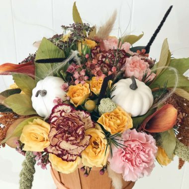 florists in manhattan beach ca